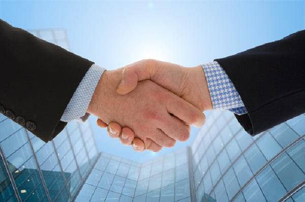 Đạt chuẩn GMP giúp tăng uy tín của doanh nghiệp trong lòng khách hàng