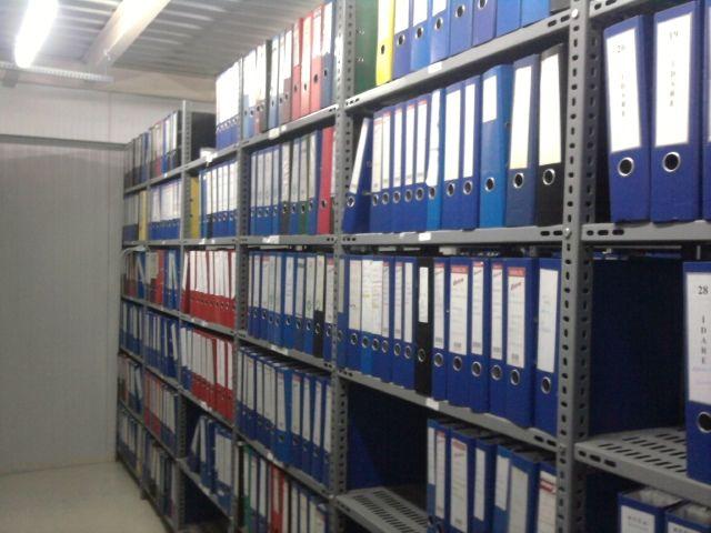 Hồ sơ tài liệu trong GMP WHO