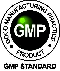GMP - thực hành tốt sản xuất thuốc