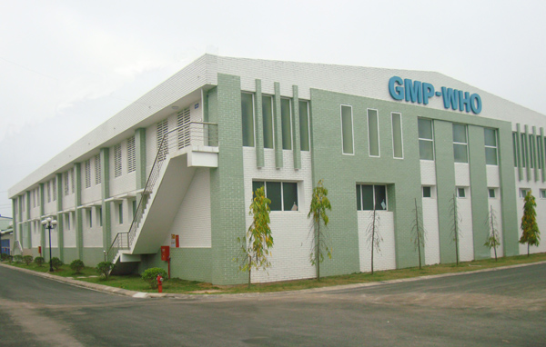 nha-may-gmp