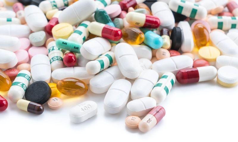 GMP giúp đảm bảo chất lượng của sản phẩm