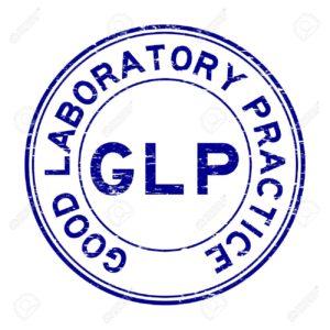 GLP - Thực hành tốt trong phòng kiểm nghiệm