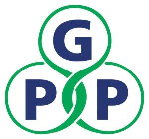 GPP là thực hành tốt quản lý nhà thuốc