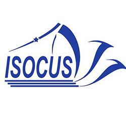 ISOCUS