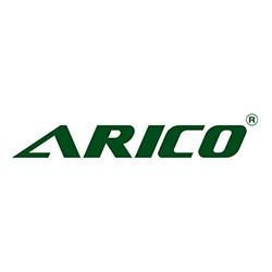 Logo Arico