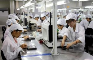 Yếu tố trong GMP thực phẩm chức năng, thực phẩm bảo vệ sức khỏe
