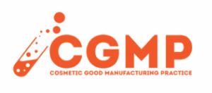 CGMP là thực hành tốt sản xuất mỹ phẩm