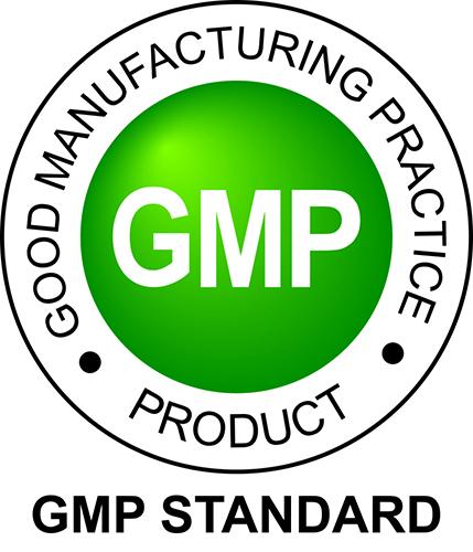 GMP áp dụng cho thực phẩm chức năng, thực phẩm bảo vệ sức khỏe