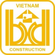 logo Việt Nam construction