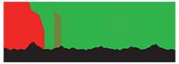logo-intech