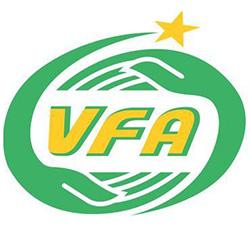 Logo cục an toàn thực phẩm