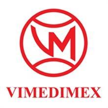 Logo Vimedimex