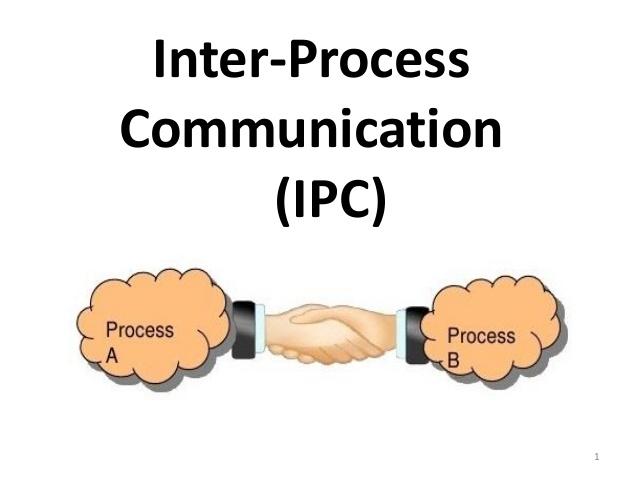 IPC trong ngành dược