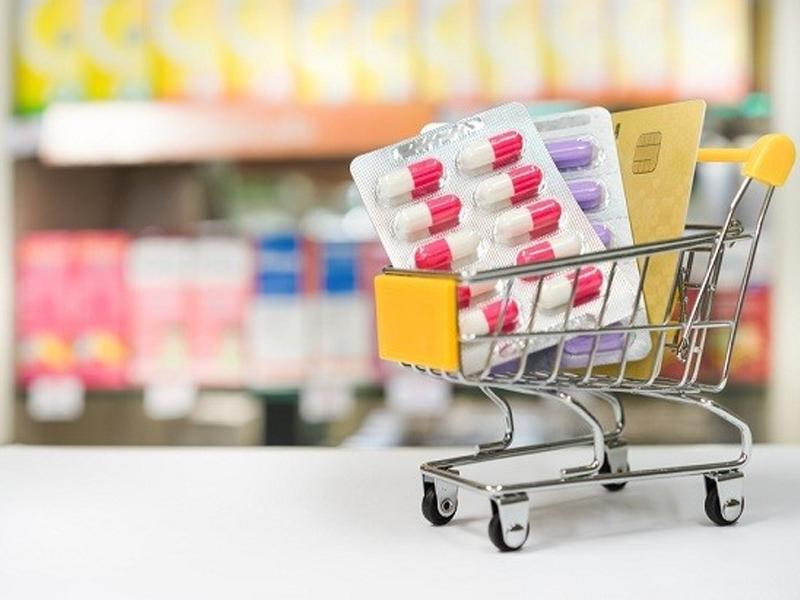 Quy định về checklist thực hành tốt bảo quản thuốc gsp