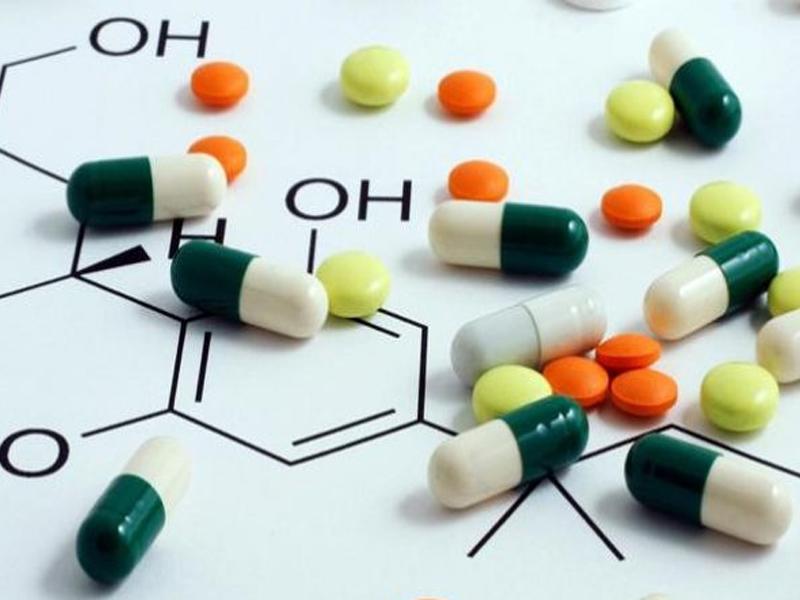 Đảm bảo tiêu chuẩn GMP trong ngành dược phẩm