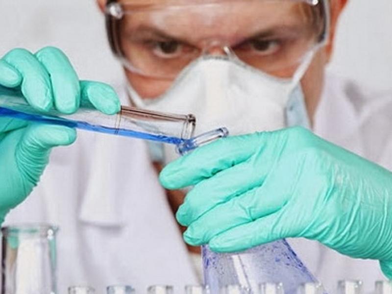 Đối tượng áp dụng nguyên tắc GLP trong phòng thí nghiệm