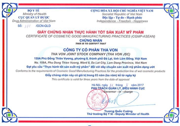 giay-chung-nhan-gmp asean