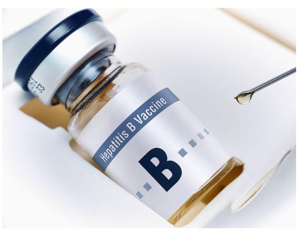 cong-nghe-san-xuat-vaccine